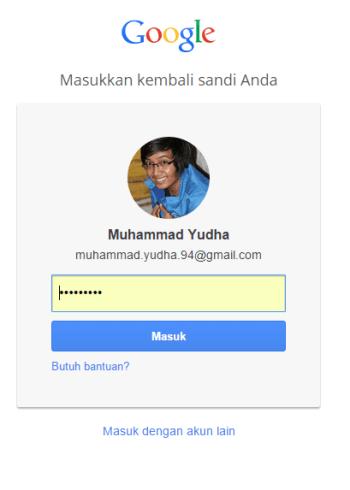 cara-ganti-password-gmail-1