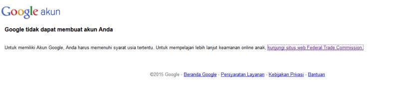gagal-proses-buat-akun-gmail