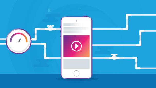 Cara agar share video Youtube di putar otomatis di Facebook