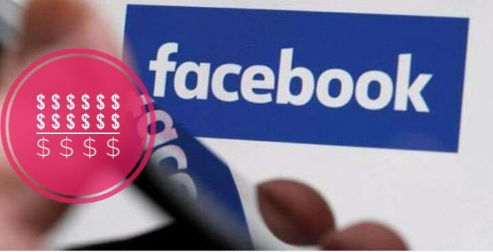 #6 cara sederhana mendapatkan uang penghasilan dari facebook