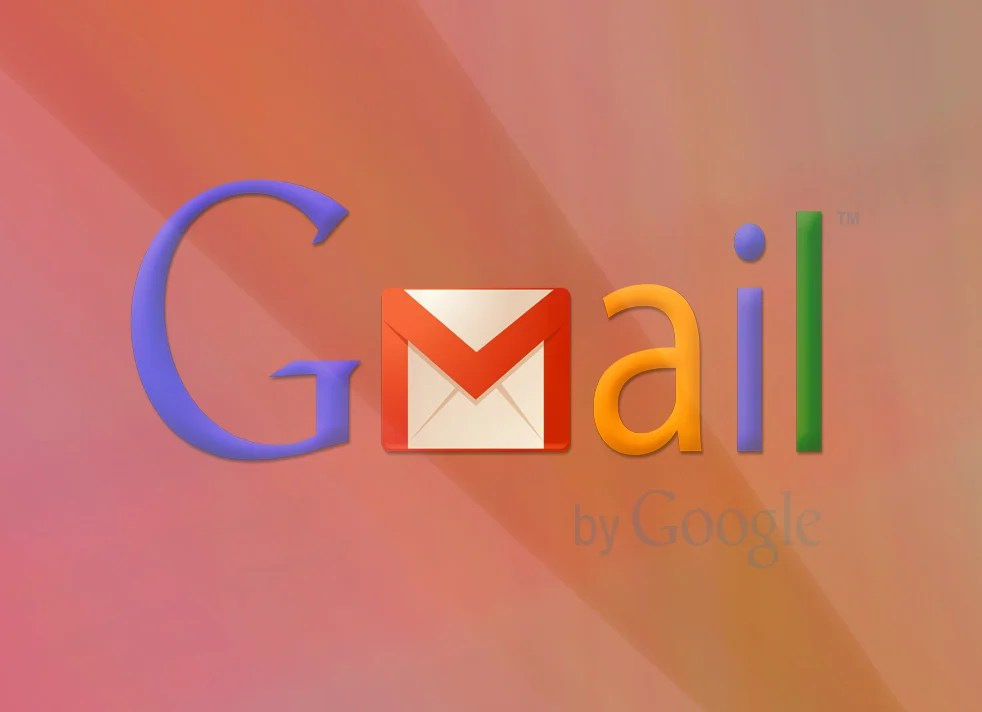 Tips meningkatkan keamanan akun gmail kamu