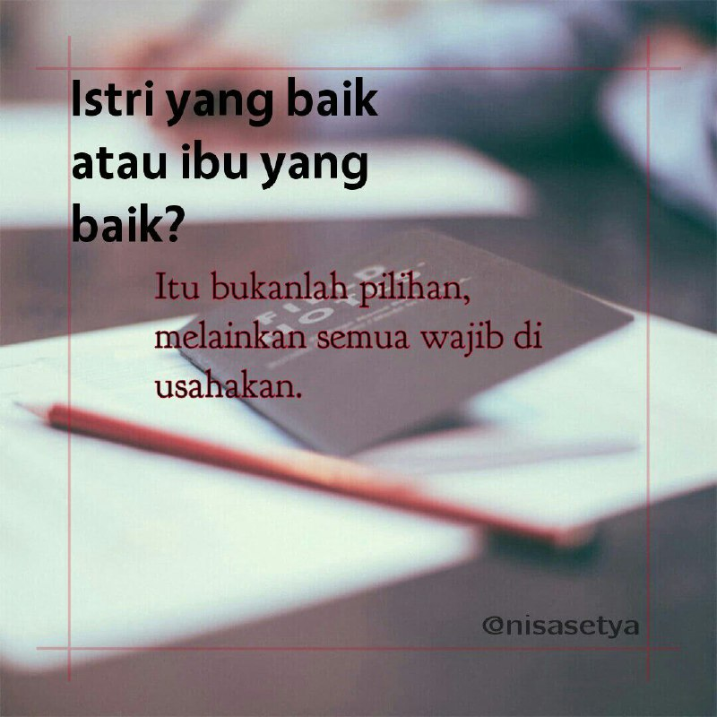 Create by Quote Creator