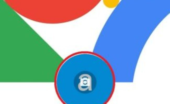 Cara Memasang Foto Profil Di Akun Google Gmail Email Di Hp Android Resep Kuini