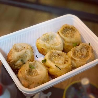【池袋】行列のできる焼き小龍包 永祥生煎館に行ってきた