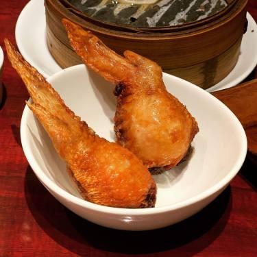 【池袋】コスパ抜群 アガリコ餃子楼で絶品餃子を食べてきた