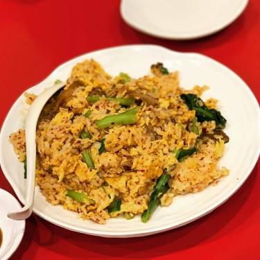 【池袋】美味しい中華が食べたいなら永利に行こう!