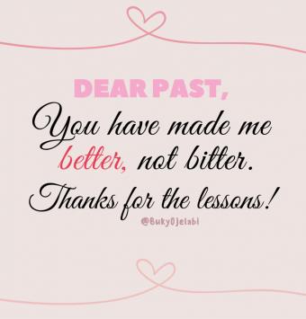 Dear Past,-3