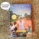 Book  Review: Kisses from Katie