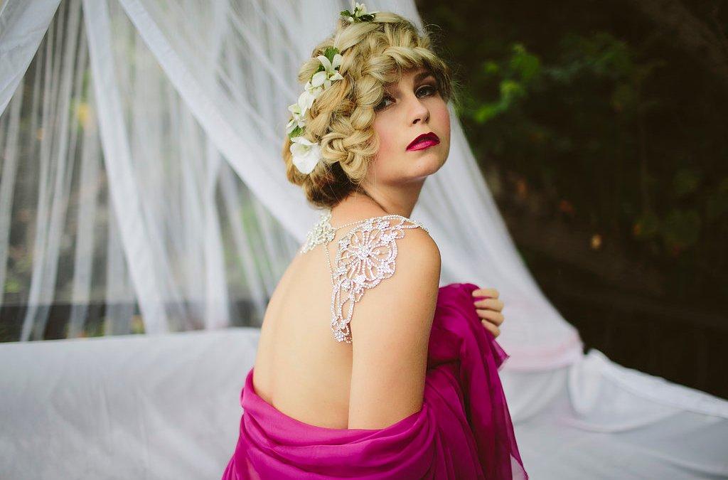 Fiji Wedding Bridal Shoot – Part Two