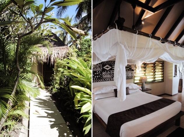 Bula Bride Fiji Destination Wedding Blog // Planning your Fiji Honeymoon