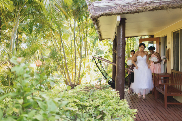 Destination Wedding Photography - Joe and Mel- 0210