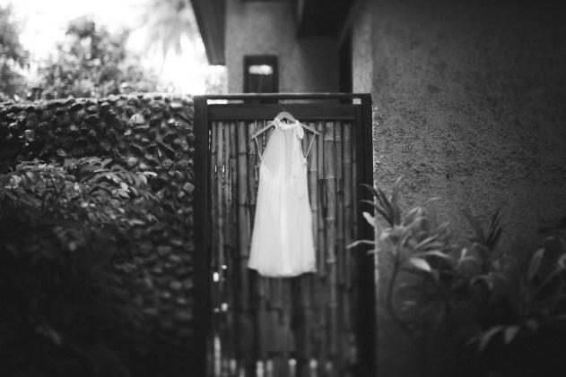 Bula Bride Fiji Wedding Blog //  Likuliku Fiji Wedding . Captured by Don Barrington Photography