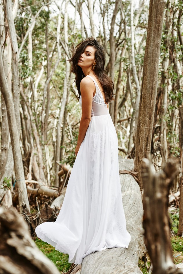 Bula Bride Fiji Wedding Blog // Untamed – Grace Loves Lace