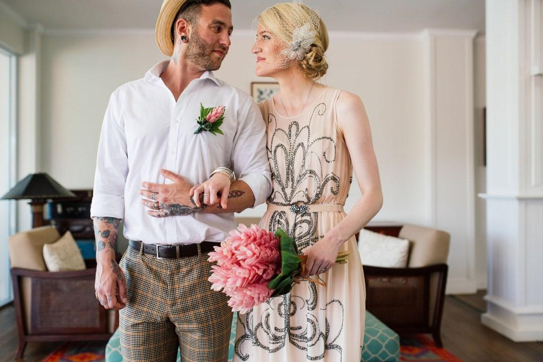 Bula Bride Fiji Wedding Blog // Best of 2015 – Fiji Wedding Bridal Style