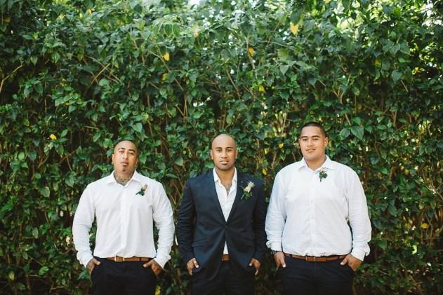 Bula Bride Fiji Wedding Blog // Chris & Tiffany — Plantation Island Wedding. Captured by Leezett Photography