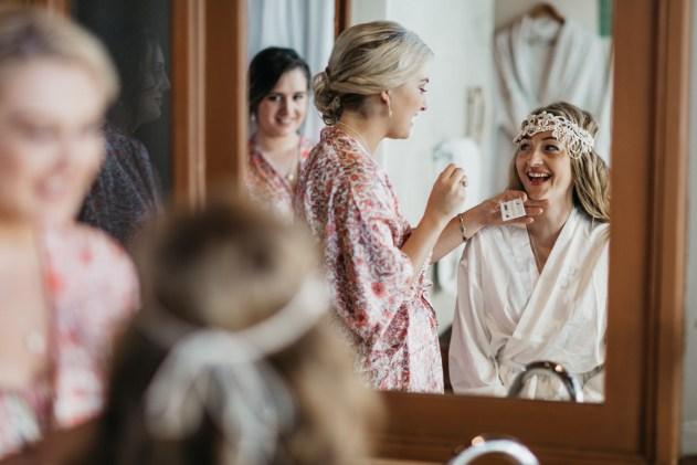 Bula Bride Fiji Wedding Blog // Bowen & Samantha — Shangri-La Fiji Wedding. Captured by Dean Snushall Photography