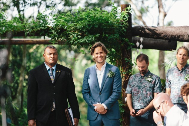Bula Bride Fiji Wedding Blog // Jason & Samantha — Fiji Wedding. Captured by Sail Me To the Moon