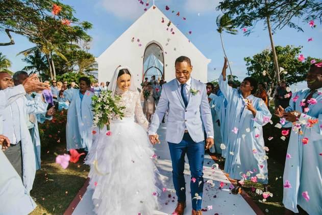 Bula Bride Fiji Wedding Blog / Ilaitia & Ché — Shangri-La Fiji Wedding. Captured by Melissa Cowan Photography