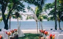 Sofitel Fiji Resort & Spa - Bula Bride Weddings