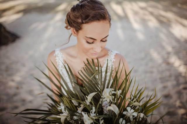 fiji destination wedding | getting married in fiji | bula bride
