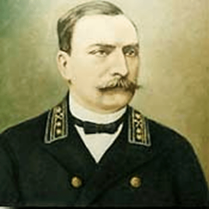 Witol Zglenicki - polski Nobel
