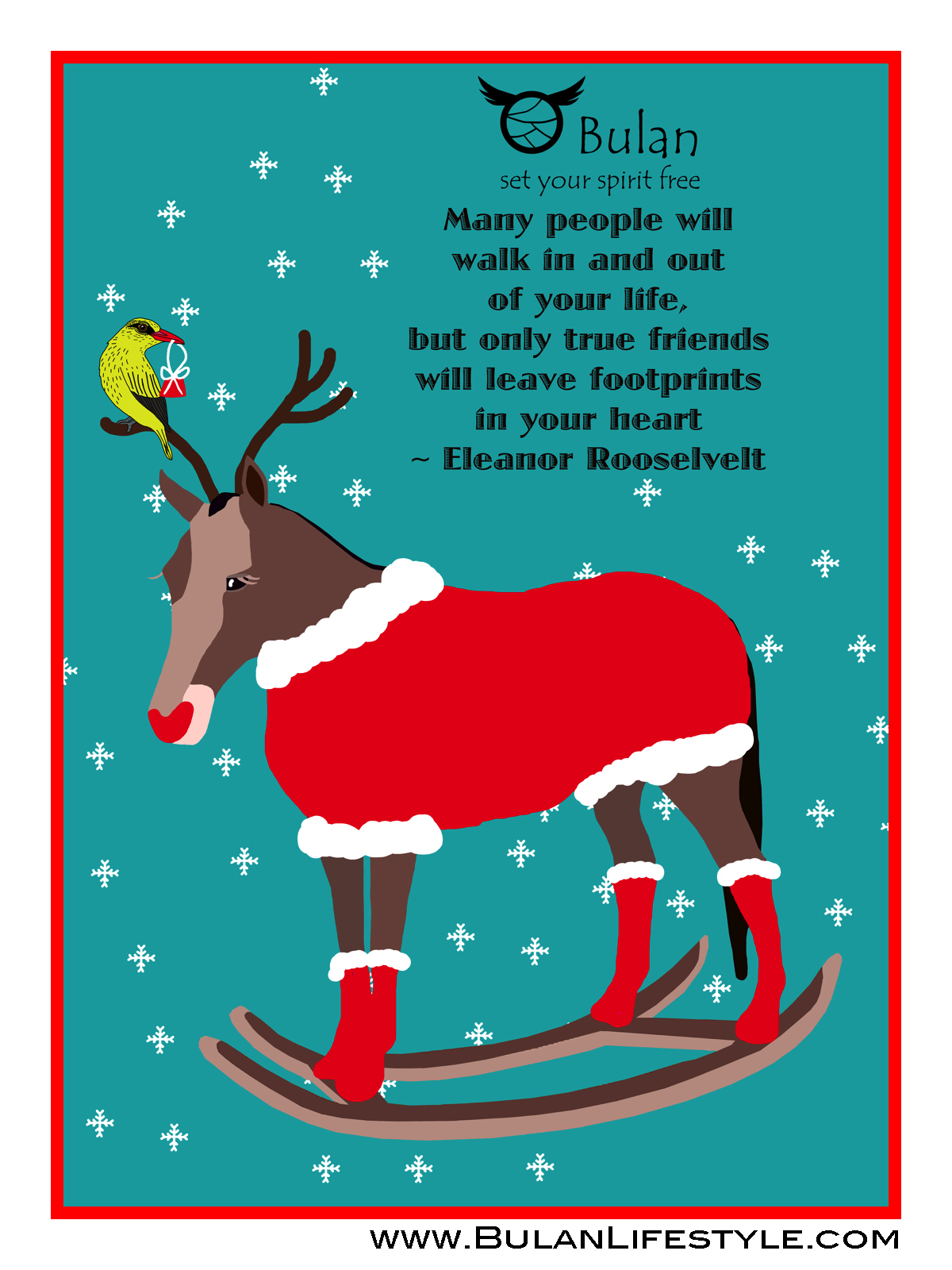 Search Results For Xmas Sayings Calendar 2015
