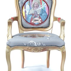 Madonna Of The Chair Target Kids Ma Na Va Reh  Love And Loss In Time Big Debate