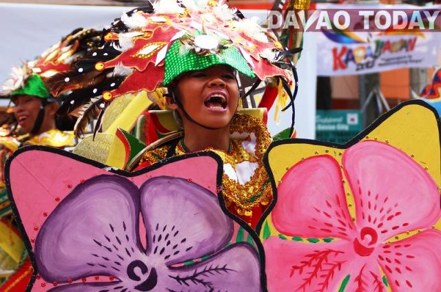 davaotoday.com photo by Jandy Ken C. Lizondra