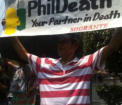 SC urged to issue TRO vs Philhealth premium rate hike
