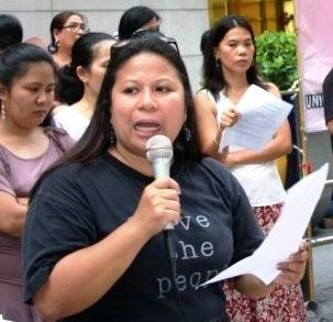 OFWs in HK bewail double charging, lack of foresight by consul, PH labor office