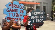Groups question ERC nod on Meralco rate hike sans clear basis, public hearing