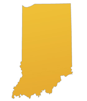 Indiana lamp recycling disposal