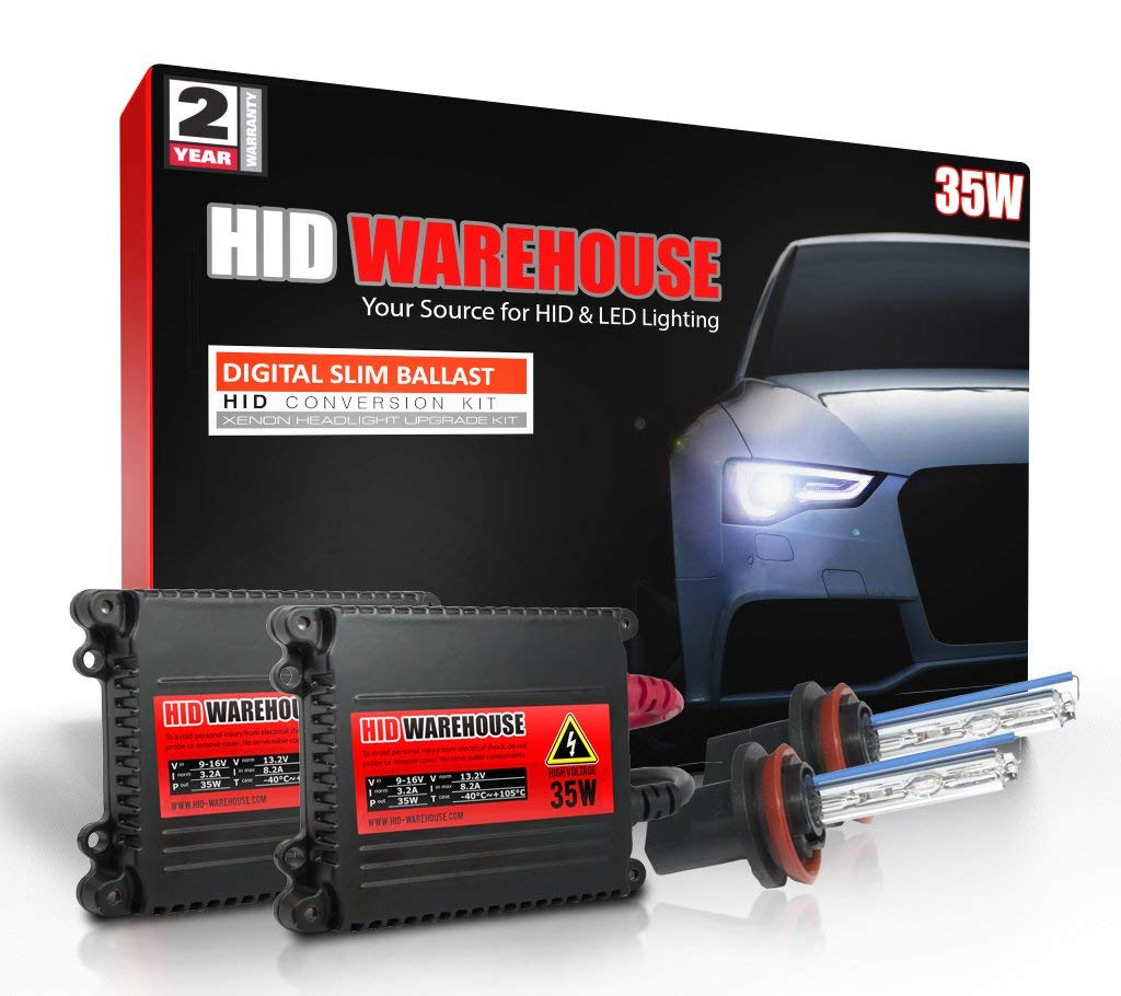 hight resolution of hid warehouse hid kit
