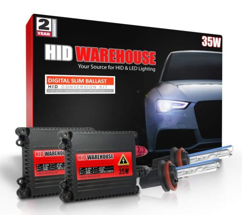 small resolution of hid warehouse hid kit