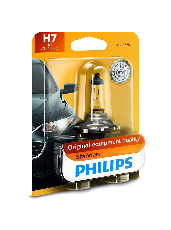 hight resolution of bulbfacts halogen bulb chart comparing halogen bulbs in reflector headlights