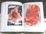 pettibon-book-12