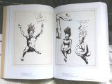 pettibon-book-6
