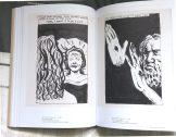 pettibon-book-8