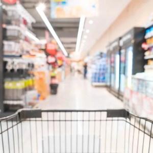 Almacenes y Supermercados