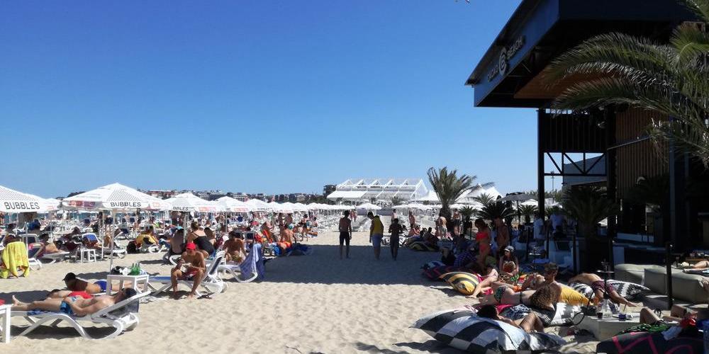 Пляж-какао-бич-болгария
