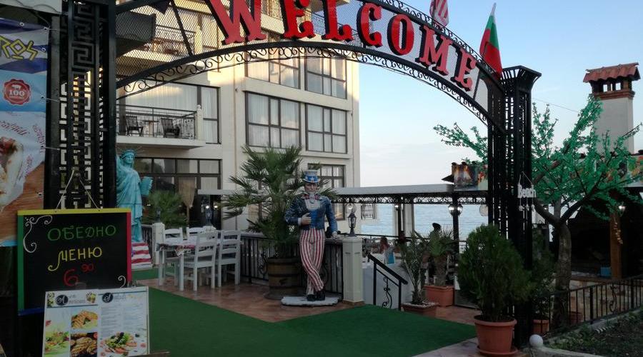 ceny-restoranah-kafe-bolgarii-foto