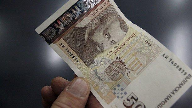 росгосстрах банк досрочное погашение кредита