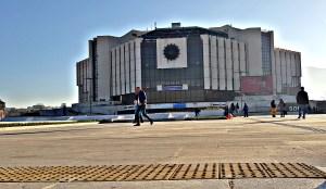 Western Balkans summit: A complicated choreography because of Kosovo