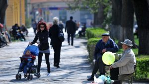 Second tier pension scheme in Bulgarian – almost complete or complete failure?