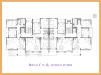 House Plans and Design: Architectural Plans Apartment