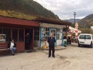 Adamovi Shop