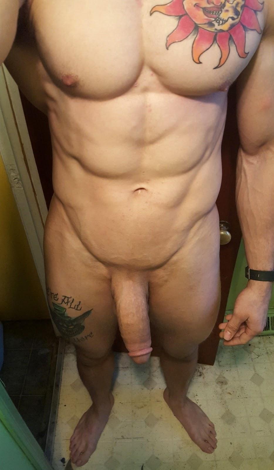 big penis prominente