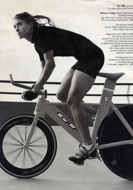 https://i0.wp.com/bulgier.net/pics/bike/RacingPics/Twigg.jpg