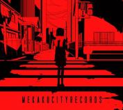 Album: Mekaku City Records