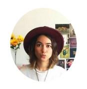 perfil jessyca